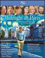 Midnight-in-Paris - Trailer - Cast - Showtimes - NYTimes.com