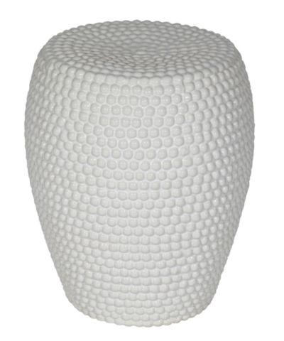 Cara Decorative Stool - Complete Pad ®