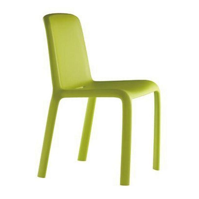 SNOW krzesło - CUBE - nowoczesne krzesła, stoły, stołki barowe, nowoczesny design, warszawa, sklep internetowy, dizajn, hokery, cubeonline