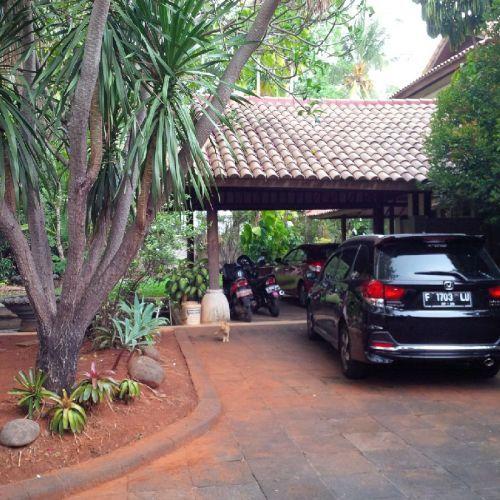 Rumah+Dijual+CEPAT+di+Pondok+Indah,+Jaksel+Metro+Pondok+Indah.+Jakarta+Selatan,+Pondok+Indah+Setiabudi+»+Jakarta+Selatan+»+DKI+Jakarta