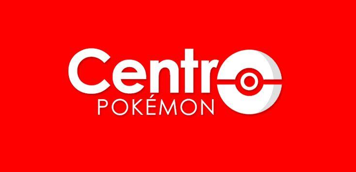 En Centro Pokémon encontrarás las más recientes noticias del mundo de Pokémon, además de guías, trucos, buscador de batallas y más.