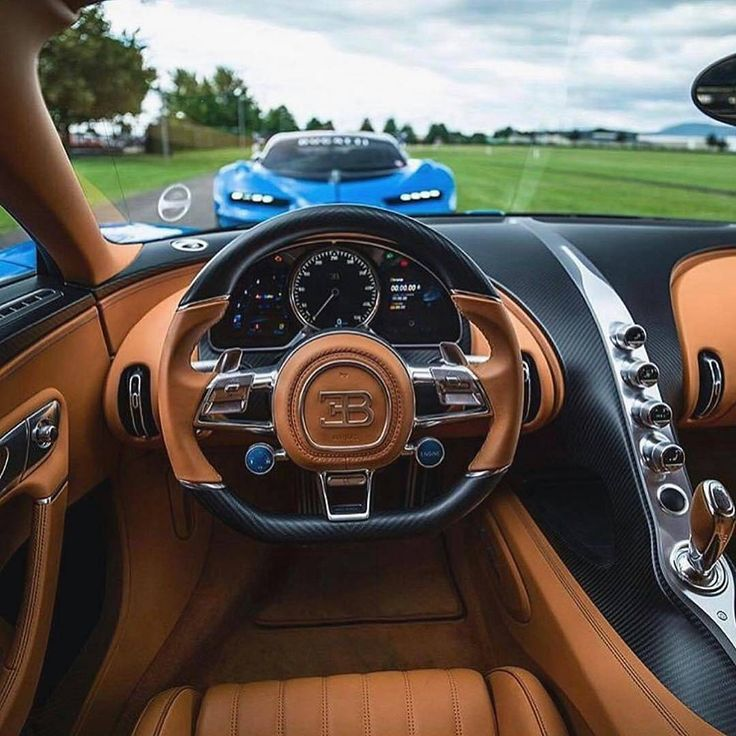 2018 bugatti inside. plain inside bugatti chiron credits unknown car interior carinterior luxury  to 2018 bugatti inside