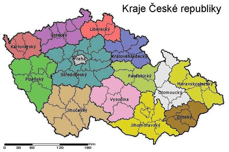 www.zemepis.com images mapycr krajecr.jpg