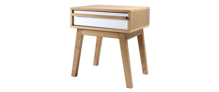 25 best ideas about chevet design on pinterest ikea for Lampe table de chevet