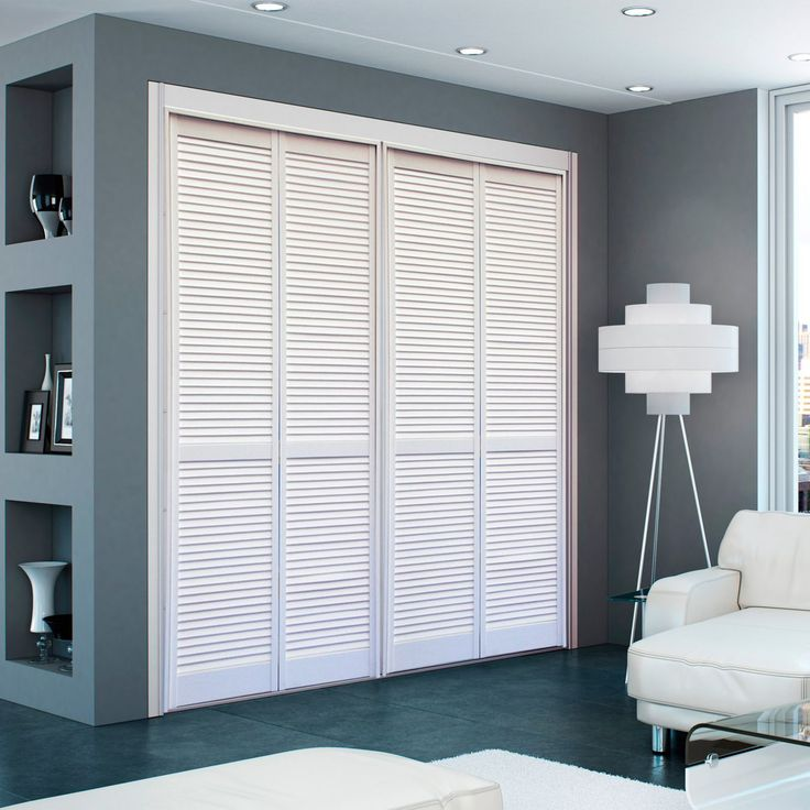 Best 25 puertas closet ideas on pinterest puertas de for Ideas para puertas de closet