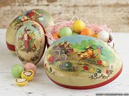 https://www.google.pl/search?q=easter decorations