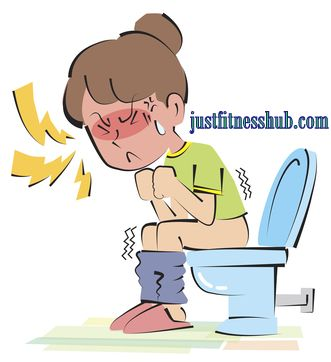 Home Remedies For Constipation: It's not advisable to use laxatives as an opening attack to relieve constipation. They can become a habit and frequent use of them can damage your colon. There are some types of laxatives that can cause inflammation to the lining of intestine also. Better is to use following effective natural remedies for constipation...