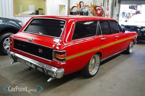 1969 - Ford Falcon XW 500 Maintenance/restoration of old/vintage vehicles: the material for new cogs/casters/gears/pads could be cast polyamide which I (Cast polyamide) can produce. My contact: tatjana.alic@windowslive.com