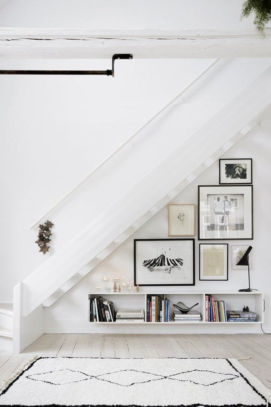 How Gallery Walls are Like Cats (And Why Your Home Probably...