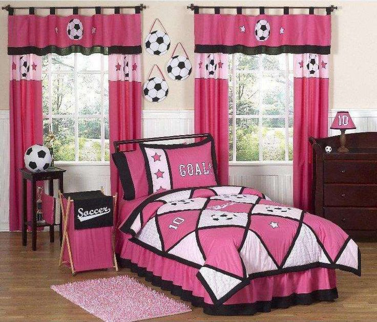 1000+ Images About Bedroom Ideas For Girls On Pinterest