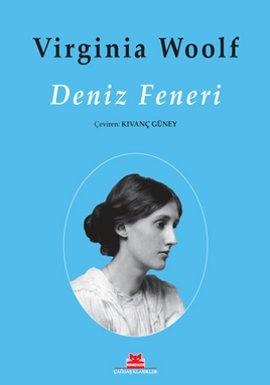 Yirminci yüzyıl edebiyatına damgasını vuran yazarlardan Virginia Woolf, roman sanatındaki teknik buluşlarıyla, özellikle de bilinçakışı tekniğini ustalıkla uygulamasıyla bilinir. Virginia Woolf'un en otobiyografik romanı olarak nitelenenen Deniz Feneri, yazarın kendi ailesinin izlerini taşır. http://www.idefix.com/kitap/deniz-feneri-virginia-woolf/tanim.asp?sid=FA42LBUQ7F6FIE8ES684