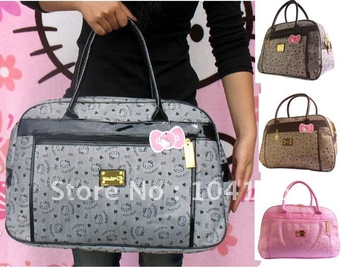b0ee32f78 bolsos hello kitty - Buscar con Google | bolsos | Hello kitty, Kitty y Bags