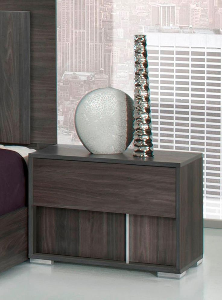 Modern Bedroom Furniture Sets 15