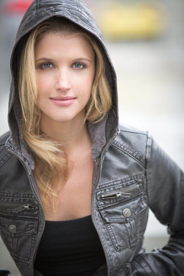 gabrielle christian actress
