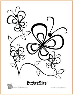 Free Coloring Pages On Pinterest Coloring Frozen