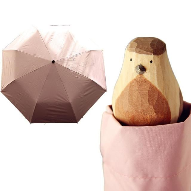 Give this a look : Hand-Carved Wooden Windproof Folding Umbrella http://www.travellurkin.com/products/hand-carved-wooden-windproof-folding-umbrella?utm_campaign=crowdfire&utm_content=crowdfire&utm_medium=social&utm_source=pinterest