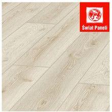 Panele Kronopol Dąb Jowisz 3786 AC4 10mm - Świat Paneli - Panele podłogowe