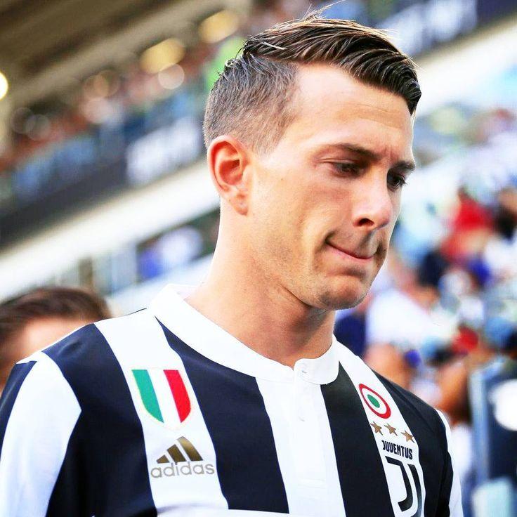 """847 mentions J'aime, 1 commentaires - JuPorn (@jup1897) sur Instagram : """"""""Qui alla Juventus c'è la mentalità vincente, è l'aspetto che mi ha colpito di più. E' la…"""""""