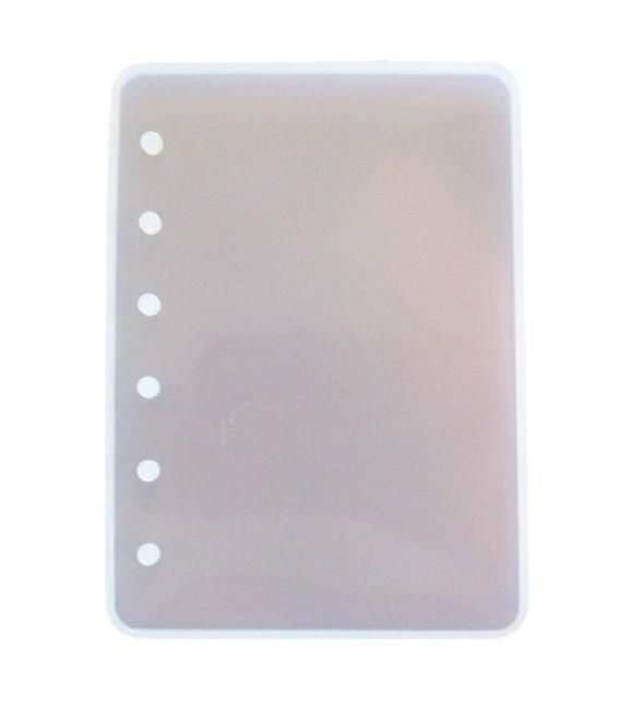 Silicone Journal Cover Mold For Resin Three Sizes Resin Crafts Resin Supplies Make Your Own Book Covers Silicone Resin Molds In 2020 Journal Covers Clear Silicone Create Your Own Book