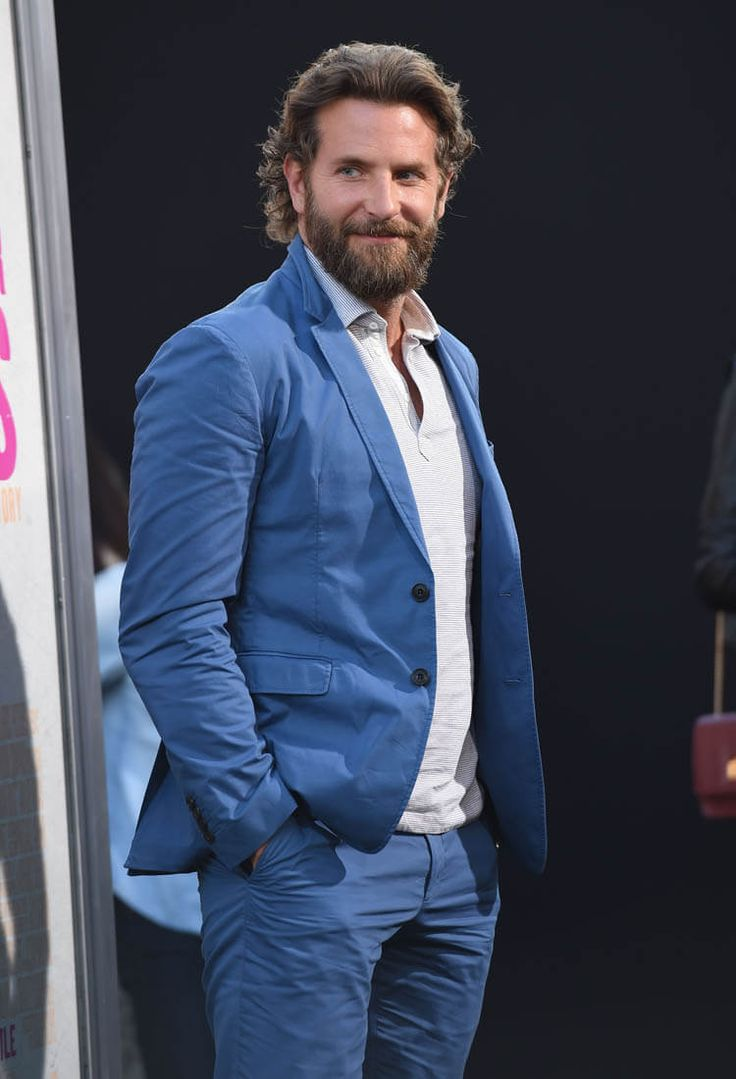 1000+ images about Bradley Cooper ♥ so adorable on ... Bradley Cooper