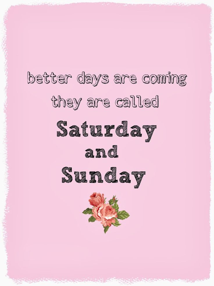 #HappyFriday ! Everyone Love #Weekends ! Just wait for few hours only for #Saturday & #Sunday ! #TogoFogo