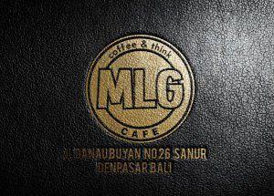 MLG Cafe Sanur Denpasar Bali