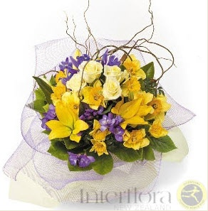 Spring http://www.interflora.co.nz/flowers/product/index.cfm/new-zealand/bouquets/spring