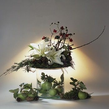 wedding centerpieces | Wedding Reception Centerpiece Ideas