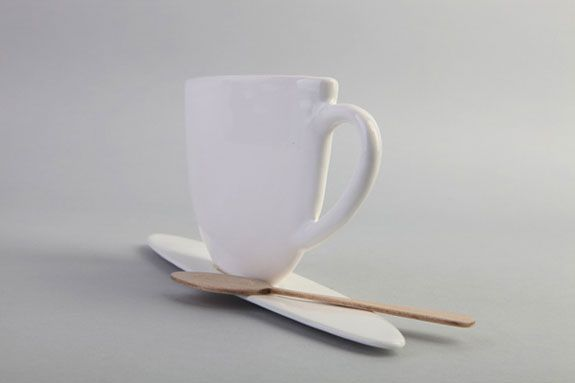 Most of the people enjoy having a stimulating cup of tea or coffee early in the morning, it refreshes our mind and energize the body too. What if we have our tea or coffee in a stylish and innovative cup to cheer up the mood to get going all day through.
