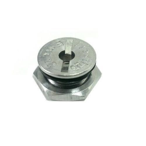 Prestige Pressure Cooker Safety Valve