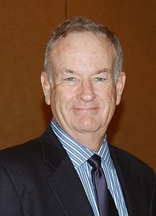 Bill O'Reilly's reign as the top-rated host in cable news came to an abrupt & embarrassing end on April 19 as Fox News forced him out after the disclosure of a series of sexual harassment allegations against him & an investigation that turned up even more. Mr. O'Reilly & his employers came under intense pressure after an article by The New York Times on April 1 revealed how Fox News & its parent company had repeatedly stood by him even as he & the company reached settlements with five women