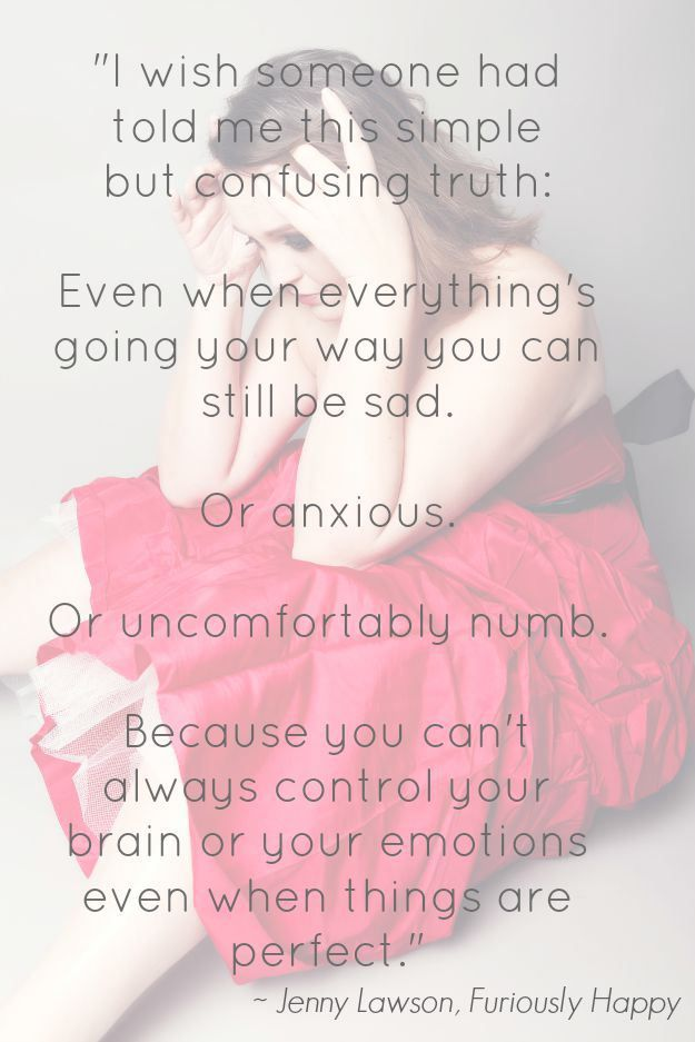 216 best Quotes images on Pinterest | Inspire quotes, Favorite ...