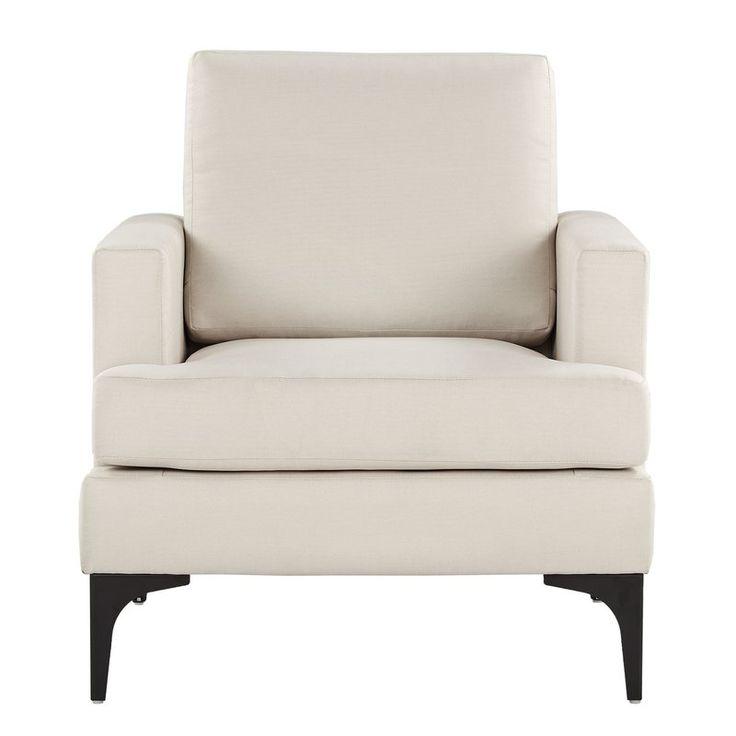 Eisenberg Armchair Armchair Modern Furniture Living
