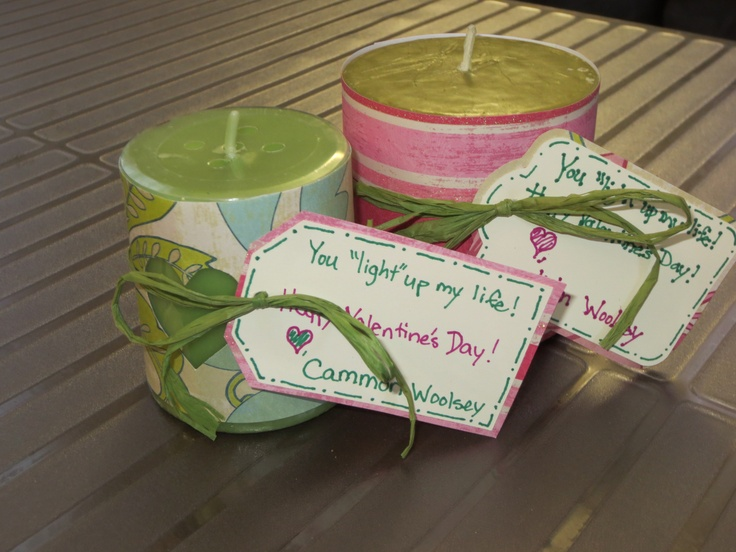 funny valentines gifts for friends