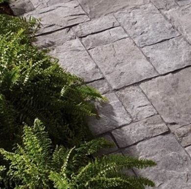 "10 ""Best in Class"" Patio Pavers:  Whether you are looking to create a walkway, patio or pool surround, today's pavers offer unlimited design options for any hardscape plan. - Bob Vila"