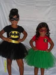 Image result for superhero costume ideas for girls diy