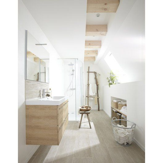 meuble salle de bain d angle leroy merlin meuble salle de bain d angle leroy merlin with meuble. Black Bedroom Furniture Sets. Home Design Ideas