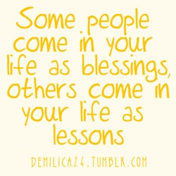 LifeRemember This, Inspiration, Food For Thoughts, Life Lessons, Truths, So True, Learning, Favorite Quotes, True Stories