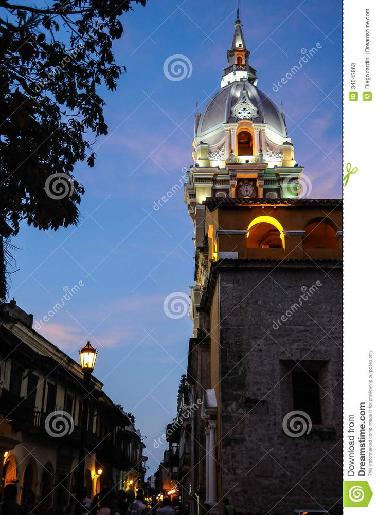 pictures of culture. cities | ... Indias Cultural City, Colombia. South America. Latin American Culture