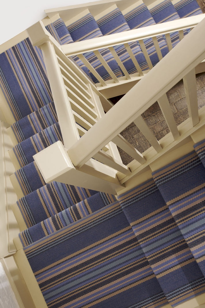 Best 151 Best Images About Stair Runners On Pinterest Carpets 400 x 300