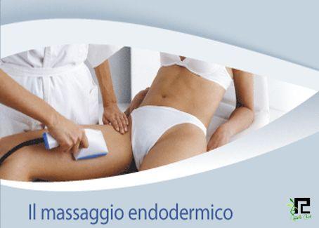 Vieni a vedere con i tuoi occhi gli effetti del massaggio endodermico! Prenota subito questa offerta irripetibile: CHECK UP, MASSAGGIO ENDODERMICO E MASSAGGIO MANUALE SUPER DRENANTE a €42 invece di €70! Promozione valida fino al 02/07/16. Prenota subito al 3459872821 i posti sono limitati! (per poter usufruire dell'offerta devi essere fan della pagina)