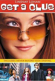 Get A Clue Full Movie Online Free Viooz. A wealthy student with too much fashion sense, her equally rich friends, and her rival/superior from the school paper work together to solve the case when their teacher goes missing.