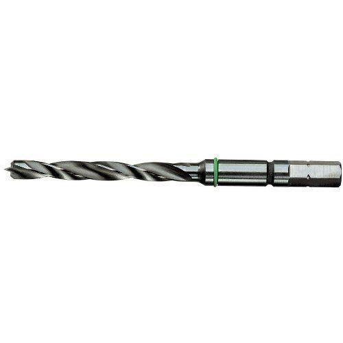 Festool 492515 Holzbohrer D 6 CE/W