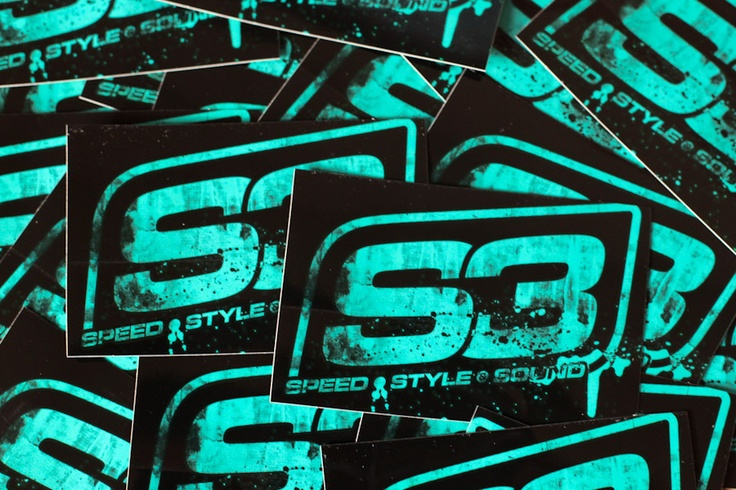 s3magstore.com