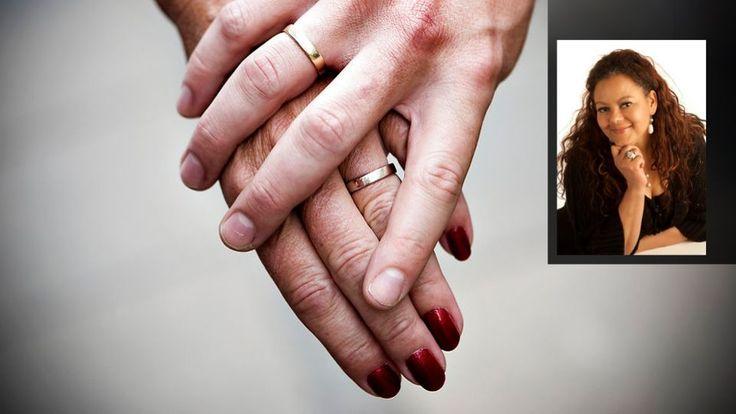 Parterapeut: 9 regler der kan redde kærligheden i dit forhold | GO'