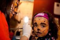 KIDS cinema festival 2014 em Lisboa - o médico dos dentes vai estar presente. apareça com os seus filhos e divirtam-se... a preços pequeninos!
