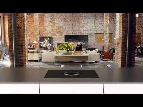 80 best Küche images on Pinterest Kitchen ideas, Dream kitchens - brigitte küchen händler
