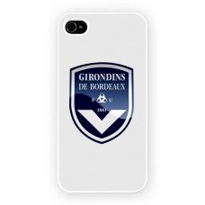 Bordeaux FC iPhone Case £8.99