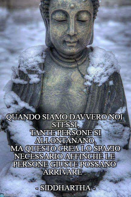 Siddhartha meme (http://www.memegen.it/meme/nx10wt)
