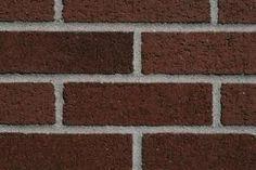 Removing brick veneer